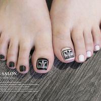 www.facebook.com/eosnails FACEBOOK::EOS Nails Salon伊爾絲專業美甲沙龍 LINE ID搜尋: eosnails 桃園市同安街336巷1號1樓