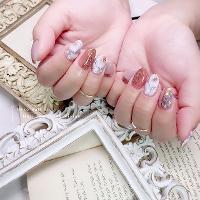 是春天浪漫的元素❤️        ⭐️Neko nail studio ⭐️ 🐈Line預約ID: vilovewi 🐈FB:https://m.facebook.com/nekonailstudio/ (FB搜尋 Neko nail studio日式美甲工作室) 🐈IG追起來:Neko_nail_studio