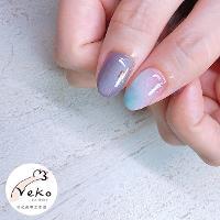 湖水綠的圓舞曲❤️         ⭐️Neko nail studio ⭐️ 🐈Line預約:vilovewi 🐈FB:https://m.facebook.com/nekonailstudio/ (FB搜尋 Neko nail studio) 🐈IG:vivianlin1979
