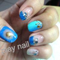FB:play nail