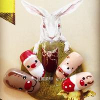 聖誕快樂!!  嘉義市中山路228號2樓 (05)2258380