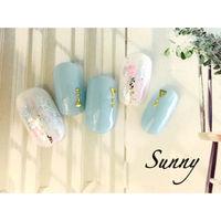 🙌((完全預約制))🙌 FB粉絲專頁搜尋🔍:Sunny nail 桑妮美甲 網址:www.facebook.com/sunny.nail.tw Instagram搜尋🔍:sunnynails_tw  目前為個人住辦兩用工作室呦~🏡 歡迎私訊預約報價😘