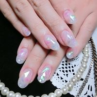 ☎️電話:03-9550150 📱電話:0989570579 🆔Line:finger_nail(完全預約制) 🈺時間:13:00~21:00(無固定公休) 💒地址:羅東鎮公園路38號 🔍FB:妃閣美甲美睫藝術 #gel#nail#finger#妃閣美甲美睫藝術#colorful#cute#art#salon#design#美甲#指甲#nailart