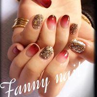 Fanny nail 凡妮藝術美甲(台中) 貼心小提醒💅 工作室採全預約制 Line🎀fanny1012  電話🎀0988143473