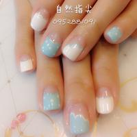 預約專線:0952881091 LINE ID:natural. fingertip FB:www.facebook. com/NATURAL. FINGERTIP 地址:台北市中正區南陽街3號2樓 營業時間:週ㄧ~週六(週日公休)