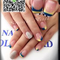 ~藝晶美甲Snow Nails~ 桃園市埔新路136號 專線:03-3361608、0976502800 Line:cute8928 FB搜尋:藝晶美甲Snow Nails https://m.facebook.com/sylvie7068?ref=bookmark