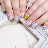 當一個質感精緻的女紙 從細節開始❤️          ⭐️Neko nail studio ⭐️ 🐈Line預約ID: vilovewi 🐈FB:https://m.facebook.com/nekonailstudio/ (FB搜尋 Neko nail studio日式美甲工作室) 🐈IG追起來:Neko_nail_studio