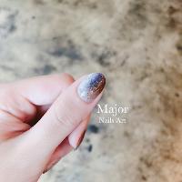 紙醉金迷 - 🔺預約詢價Line:@jih6661g(要加@) 🔺FB搜尋:Major Nails 🔺Instagram:major_nails_art