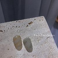IG: Linna_nails_studio  一個人的美甲店  如需預約請用官方Line  —————————————————— 💅預約「官方LINE」:@853queyb(記得要加@) ⋯⋯⋯⋯⋯⋯⋯⋯⋯⋯⋯⋯⋯⋯⋯⋯  💅FB🔍搜尋:Linna Nails Studio   ⋯⋯⋯⋯⋯⋯⋯⋯⋯⋯⋯⋯⋯⋯⋯⋯  💅地址:新竹縣竹北市高鐵七路65-17號