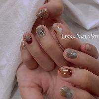 Loewe 訂製款  IG: Linna_nails_studio  一個人的美甲店  如需預約請用官方Line  —————————————————— 💅預約「官方LINE」:@853queyb(記得要加@) ⋯⋯⋯⋯⋯⋯⋯⋯⋯⋯⋯⋯⋯⋯⋯⋯  💅FB🔍搜尋:Linna Nails Studio   ⋯⋯⋯⋯⋯⋯⋯⋯⋯⋯⋯⋯⋯⋯⋯⋯  💅地址:新竹縣竹北市高鐵七路65-17號